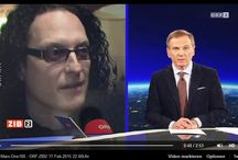 Mars One | GG | TV-Talks / Günther Golob | TV-Talks - picture