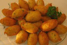 Portugal culinaria