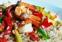 Gosia's food'n'lifestyle / the recipes from www.gosiasfoodnlifestyle.blogspot.com