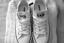 Fashion ⭐️