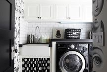Dream laundry
