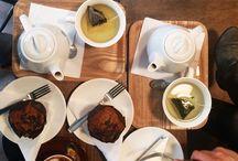 parisian coffee places