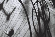 Bicycle Race / by seeke