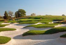 Jack Nicklaus Signature Golf Course at Creighton Farms