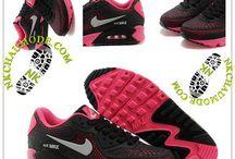 Air Max 90 L'été | Femme / promo chaussure Femme nike Air Max pas cher 90 Ete sur nkchaumode.com: vente chaussures sport nike en ligne