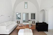 Amazing Residential Interiors