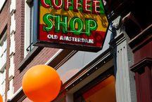 •Amsterdam'18•