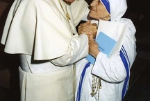 Szentek, Boldogok - Saintss, Beatific's - Santos, Beatífica / Szentek, Boldogok - Saintss, Beatific's - Santos, Beatífica