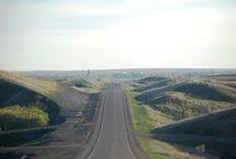 Giant Reasons to visit North Dakota