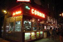 Best of New York / by Nicki Robins