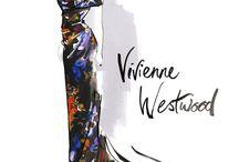 Vivienne  W e s t w o o d