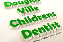 Douglas ville Kids Dentist / Pop over to this web-site http://www.lookuppage.com/users/mindysimms/ for more information on Douglas ville Kids Dentist. Douglas ville Kids Dentist can deal with and also examine youngsters in a way that enables them to feel risk-free and comfortable. Their workplaces are equipped with unique devices and also online games while being embellished in a fashion that caters to a child's creativity.