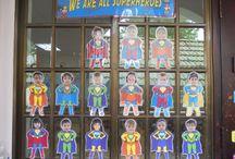 classroomthemes