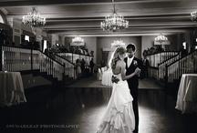 Wedding / by Ashton Phillips
