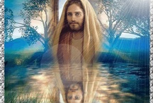 All about Jesus / Pictures, Inspirational quotes, everything about Jesus. Lovin' Jesus everyday.