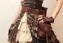 steampunk / by Olivia child of Apollo/ jamey child of Hermes ❤♡❤💙💚💛💜💓💕💖💗💘💝💞💟💌