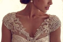 wedding dresses bridals