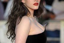KATY DENNIGS - Actress