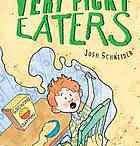 Early Readers Kids Will Love