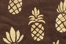Creative fabrics