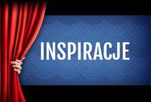 Inspiracje / Inspiracje