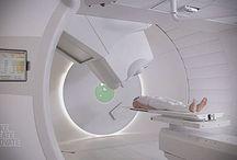 Proton Therapy / Proton Therapy News