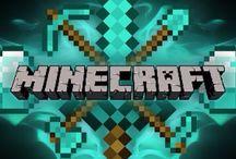 minecraft  [._.]/^
