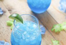 colorastic drinks