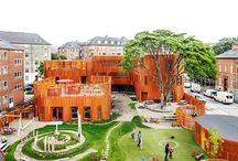 Hållbar förskola