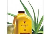 Site Produse Aloe Vera / Panou cu site-uri de prezentare a efectelor benefice pentru organism a produselor de la Forever Living Products şi prezentarea propunerii FLP pentru tine!