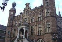 Venlo Stad | DeFruitschuur.com