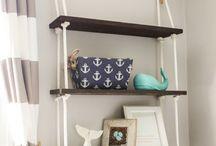 Home - Baby/Kids Room