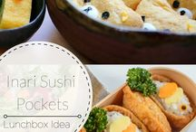 Thermomix Savoury Snacks or Lunches / Thermomix lunch ideas, lunchbox ideas for kids and just delicious savoury snacks.