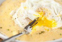 Eggcellent Recipes