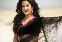 Sari Saree Dress