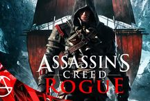 Trailer ASSASSIN S CREED Rogue