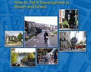 Procurement - World Smart City topics