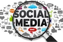http://www.faktapedia.net/2016/11/inilah-misteri-dibalik-sisi-kelam-media-sosial.html / 0
