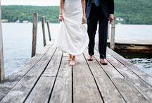 Inn at Erlowest Wedding Photography