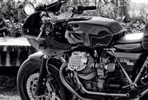 자동차 및 오토바이