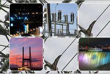 İzolatör imalatı / Saba İzolatör Elektrik saba elektrik; izolatör, izolator, mesnet izolatörleri, ag izolator, og izolatör, serfil, kapasitif gerilim bölücüler, geçiş izolatörleri, dahilden dahile geçiş izolatörleri, dahilden harice izolatörler http://www.sabaizolator.com