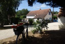 French Houses / Houses for Sale in France