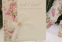 Wedding Flowers / Decor Wedding stationery #weddinginvite #wedinvitation #placecards #tableplan#kentweddings #sevenoaksflorist #flowersandsparkle #bespoke #themed