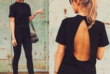 Cute tops / by daniela cardona
