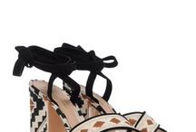 Shoes - Accesorizes