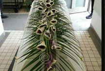 cascade flower