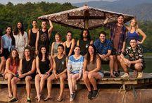 Survivor NZ: Thailand
