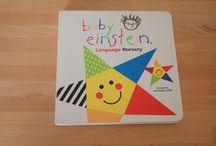 * BOOK * We read them * LIVRES * Nous les avons lus / Livres pour enfants - Books for children