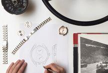 Fossil / Fossil est une marque américaine de montres et d'accessoires de mode inspirée par le style vintage authentique et le design classique. Venez choisir votre montre en acier inoxydable à la bijouterie La Perle Rare au 300 rue Barkoff Trois-Rivières.  #bijouterielaperlerare Suivez nous sur facebook & instagram