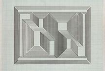 Illusions / by Popgazine